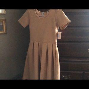 Pretty never worn Amelia dress
